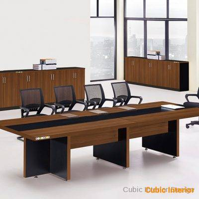 Conference Table 0005