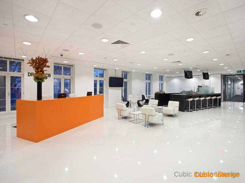http://cubicdesign.com.bd/office-refurbishment/